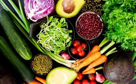 Quantidade VS qualidade alimentar na perda de peso