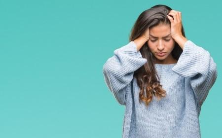 Qual o impacto do stress?